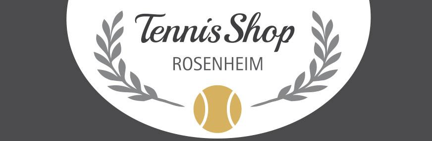 Tennisshop Rosenheim